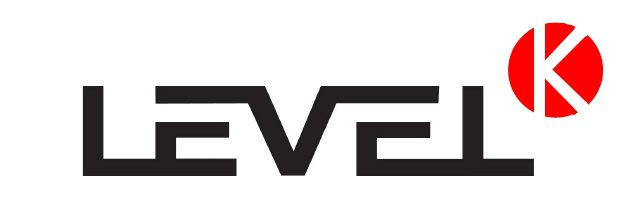LevelK